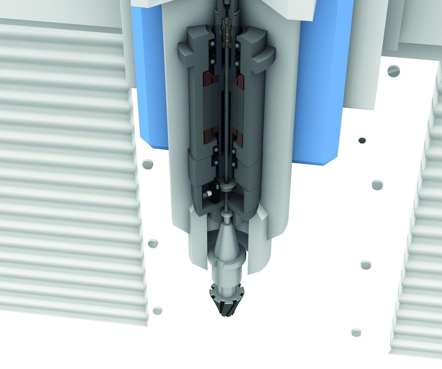3d metallverarbeitung _frгmaschine_160310 detail 10_0076
