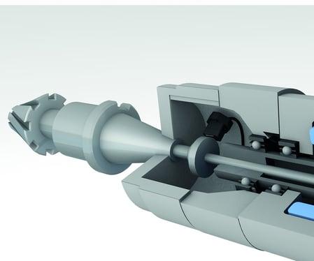 3d metallverarbeitung _frгmaschine_160310 detail 19-A_rl0076