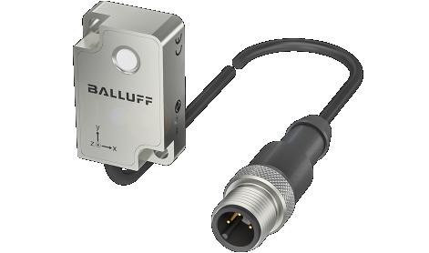 condition-monitoring-sensor