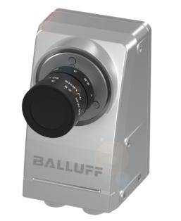 balluff smart camera